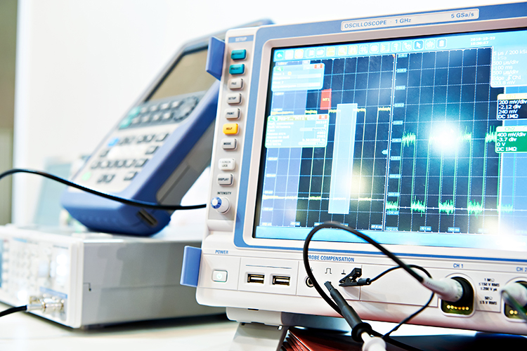 Selling Your Patient Monitoring Equipment
